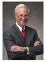 New York Advertising Lawyer Duncan Noble Darrow