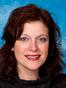 Woodside Divorce / Separation Lawyer Lois Jean Liberman