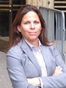 New York Family Law Attorney Ava Gail Gutfriend