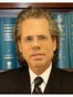 Staten Island Litigation Lawyer Richard Michael Gabor