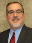 Town Of Tonawanda Bankruptcy Attorney Paul Michael Pochepan