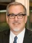 Getzville Bankruptcy Attorney Paul Michael Pochepan
