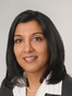 Social Security Lawyers Sharmine Persaud