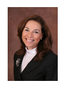 New York Criminal Defense Attorney Donna R. Newman