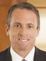 Florida Insurance Law Lawyer Matthew L Litsky