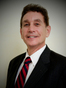 Saint Albans Tax Lawyer David Lee Silverman