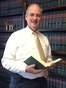 Uniondale Litigation Lawyer Thomas Joseph Tyrrell
