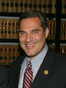 New York  Lawyer Michael Jay Wildes