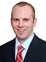 Troy Energy / Utilities Law Attorney Michael Byran Mager