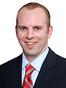Albany Energy Lawyer Michael Byran Mager
