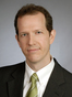 Greece Bankruptcy Attorney John Kevin McAndrew