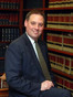 Syracuse Employment / Labor Attorney Kenneth L. Wagner