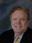 Tarrytown Divorce / Separation Lawyer Eugene R. Dougherty