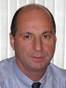 Aquebogue Speeding / Traffic Ticket Lawyer Richard Pellegrino II