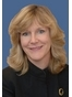 Jackson Heights General Practice Lawyer Jill T. Sandhaas