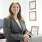 Clifton Park Real Estate Attorney Tammy Arquette