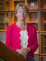 Albany Civil Rights Lawyer Beth A. Bourassa