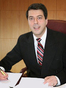 Garden City Employment / Labor Attorney Raymond Nardo