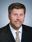 Binghamton Personal Injury Lawyer Robert Richard Jones