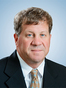 Binghamton Litigation Lawyer Keith Andrew O'Hara