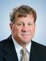 Conklin Family Law Attorney Keith Andrew O'Hara