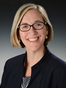 Guilderland Elder Law Attorney Jennifer A. Cusack