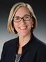 Voorheesville Trusts Attorney Jennifer A. Cusack