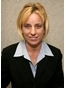 Levittown Real Estate Attorney Jacqueline Lisa Giorgio