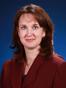 Binghamton Appeals Lawyer Margaret Joanne Fowler