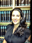 El Paso Employment / Labor Attorney Soraya Yanar Hanshew