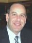 Mineola Speeding / Traffic Ticket Lawyer Matthew Tannenbaum