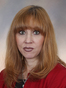 Rego Park Landlord / Tenant Lawyer Rosemarie Klie
