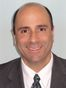Mount Sinai Personal Injury Lawyer Paul Anthony Lauto