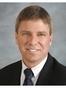 Menlo Park Real Estate Attorney Gregory Paul O'Hara