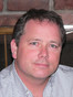 Holtsville Car / Auto Accident Lawyer Gregory Paul Haegele