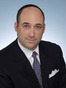 New York Divorce / Separation Lawyer Jeffrey Schreiber