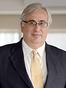 New York Equipment Finance / Leasing Attorney Serge Dario Nehama