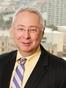 Chesapeake Transportation Law Attorney Leonard Leroy Fleisig