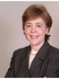 Brooklyn Contracts / Agreements Lawyer Patricia Hewitt