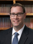 Travis County Employment Lawyer George Baxter Ward IV