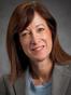 Livingston Discrimination Lawyer Randi Doner April