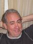 New York Landlord / Tenant Lawyer Kenneth B. Hawco