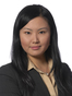 New York Education Law Attorney Yang Chen