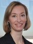 Texas Marriage / Prenuptials Lawyer Kathleen Marie Turton