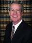 Campbell Personal Injury Lawyer Mark Bartholome O'Connor