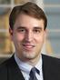 Dallas Insurance Fraud Lawyer Todd Michael Tippett