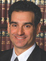 Woodside Estate Planning Attorney Clifford Allen Meirowitz