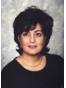 New York Public Finance / Tax-exempt Finance Attorney Lisa Ann Gorab