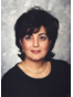 Laurence Harbor Public Finance / Tax-exempt Finance Attorney Lisa Ann Gorab