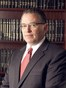 Suffolk County Insurance Law Lawyer Brett Jay Harrison